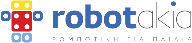 Robotakia.gr
