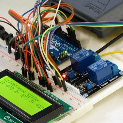 arduino-1_resize_md