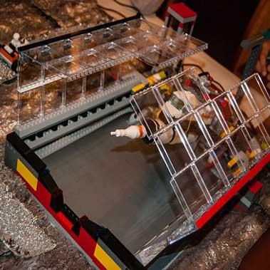 robotakia--robotiki-me-lego-wedo-2-0-scratch-2-0-open--379